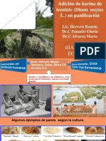 PRESENTACION ECFA 2019.pptx