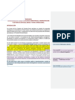 Modificaciones  hechas por anablel PROPUESTA DE TRANSFERENCIA DE SERVICIOS A COMUNAS Y CONSEJOS COMUNALES CORREGIDO.docx