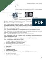 2-Transm. Flexibles.pdf