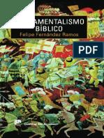 Fernández Ramos, Felipe - Fundamentalismo bíblico, Desclée de Brouwer 2008.pdf