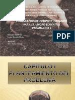 Presentacion Del Compost Grupo 2