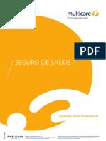 Condições Gerais_junho2016_Particulares (1).pdf