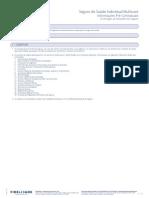 Informações Pré Contratuais Planos_junho2016_Particulares.pdf