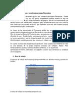Principales_areas_y_beneficios_de_adobe.docx
