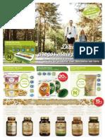 folheto-celeiro-descontos-promocoes-pre-verao.pdf