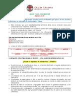JESÚS Y LOS JURAMENTOS (1).pdf