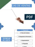 7. VENTA CONSULTIVA (1).pptx