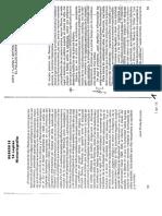 06069016 WARBURG - Arte italiana y astrología internacional...pdf