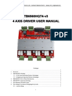 4 axis TB6560 driver user manualV.pdf