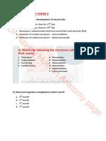 Neuroanatomy Paper 3_watermarked