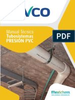 Manual-Tuberria-PVC_Presion.pdf