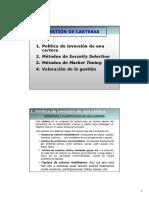 5.PROCESO DE GESTIÓN DE CARTERAS Alumnos.pdf