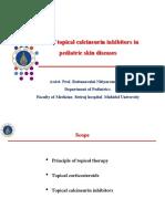 role of TCI in pediatric skin diseases June 62 - handout-compressed.pdf