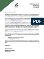 LKY School of Public Policy Executive Course Batch 3 v2