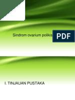 PCOS PRES D.ppt
