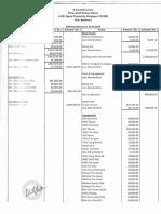 16-17 Balance Sheet P-1
