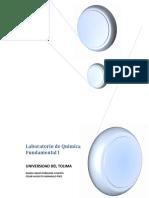 Manual Laboratorio Quimica Fundamental l (5)