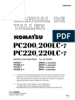 SM-PC200-7_E