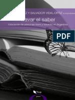 Travar el saber.pdf