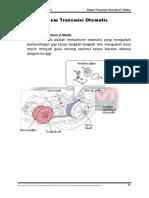 Sistem Transmisi Otomatis (App).pdf