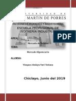 mercado hipotecario.doc