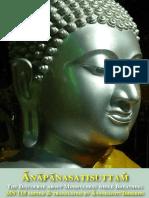 Anapanasatisuttam.pdf