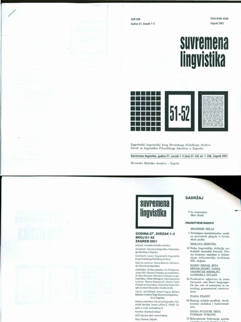639746 Nina 1 Lingvistika Pdf