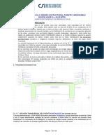 317911129-Memoria-de-Calculo-Puente-L-66-0-mts-tres-tramos.pdf