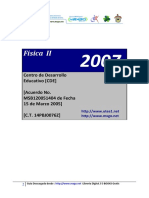 03 D.B. - Fisica II.pdf