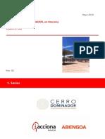 Cerro Dominador_obra Civil-r00 (003)