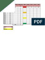 Weight Chart.xlsx