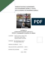 CROMATOGRAFIA DE CAPA FINA Y DE COLUMNA (informe).docx