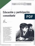 educacion y participacion comunitaria.pdf