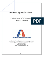 lfp-32650 Spec.pdf