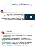 Financial Planning and Forecasting_edit