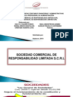 LEGISLACION COMERCIAL Y TRIBUTARIA .pptx