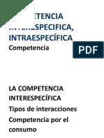 COMPETENCIA INTERESPECIFICA.docx