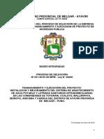 4_-Bases - Empresa Privada Revisado Omc - Integradas