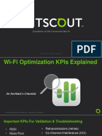 wifi optimization.pdf