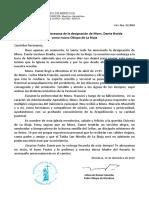 2018-12 Comunicación Diocesana Designación Mons Braida a LR-1