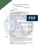 Activos Corrientes.docx