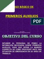 Dialnet-AnotacionesEnTornoAlConceptoDeRegion-839169