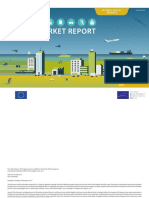 Agentia GNSS European- GNSS Market Report 2017
