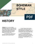 bohemian-handouts.pdf