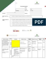 Plano-Sessão_UFCD9822- Poupança - Conceitos básicos.pdf