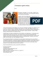 infix_pdf_editor.pdf