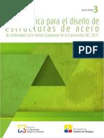 GUIA-3-ACERO.pdf