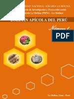 BOLETIN_APICOLA_nro1.pdf