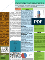 Poster Maquinaria II Ppt