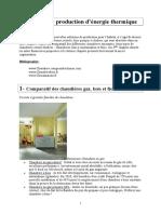 3938 Comparatif Chaudiere Sti2d